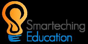 Smarteching Education Λογότυπο