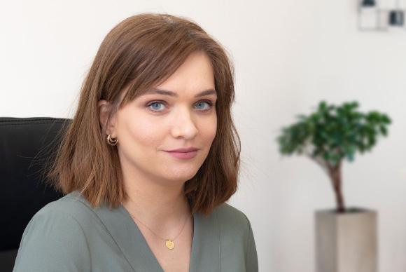 Ελένη Αβέλλα